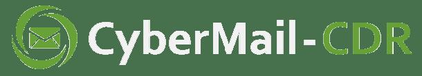CyberMail CDR