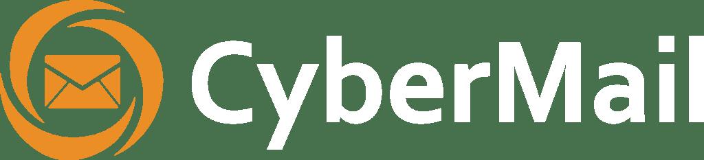 CYBERMAIL
