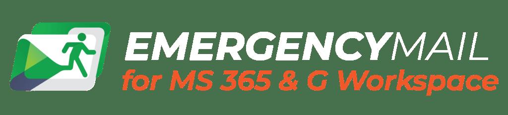 EMERGENCYMAIL
