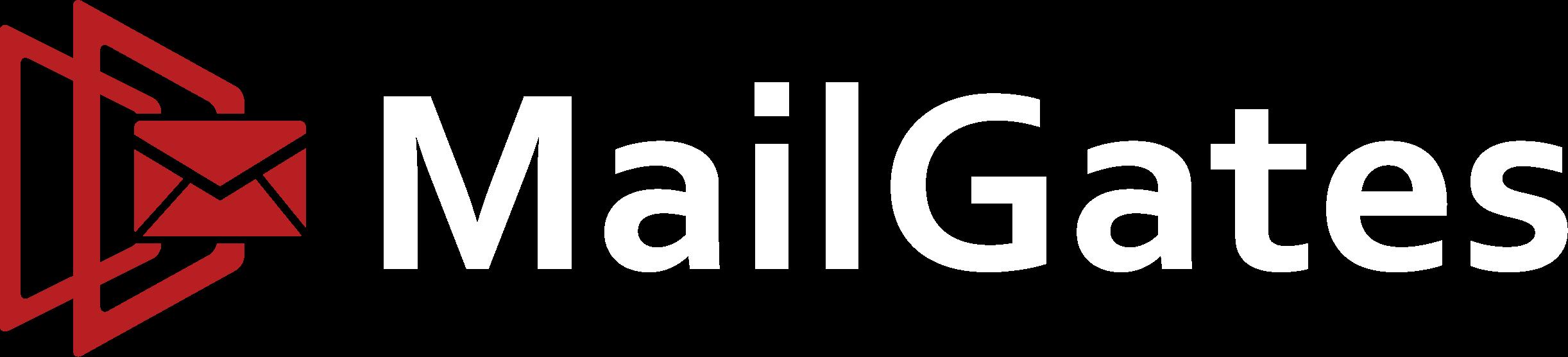 MailGates