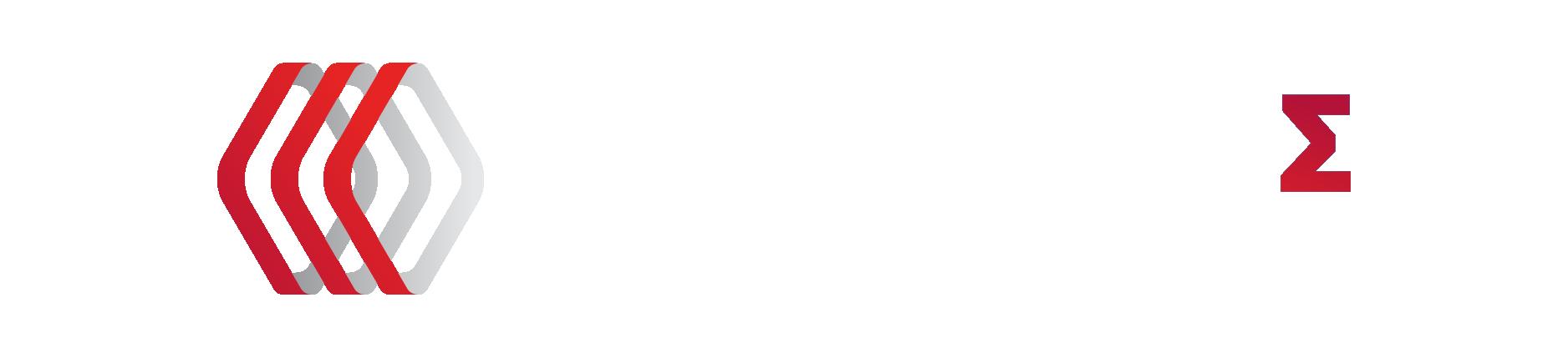 MAILGATES Σ
