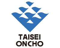 株式会社 ザ・デザイン・アソシエイツのロゴ