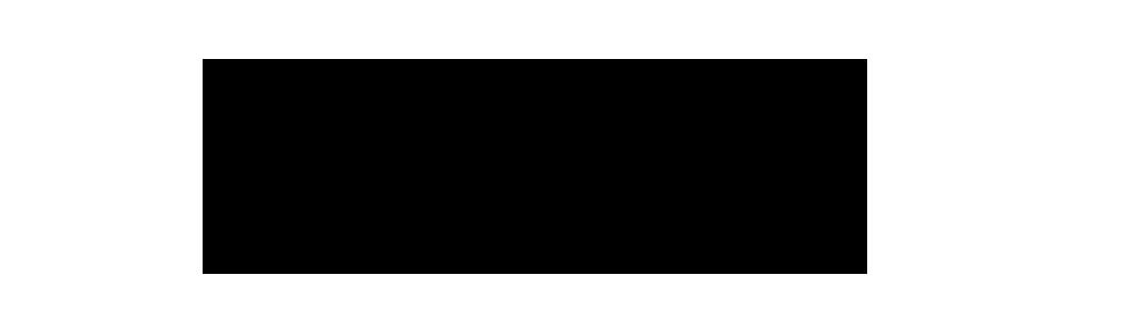 宝塚市ロゴ png