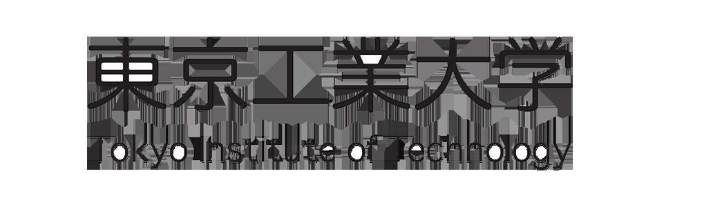 東京工業大学ロゴ png