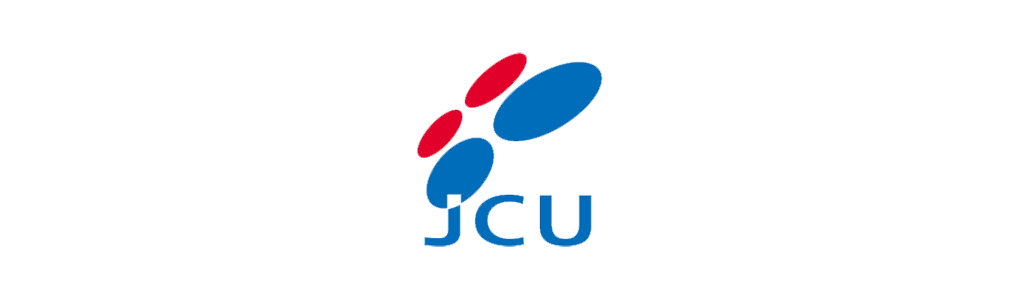 株式会社JCUロゴ png
