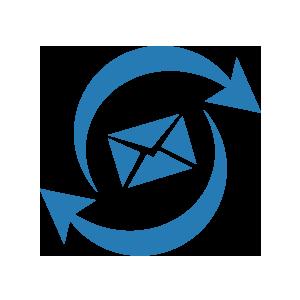 MailBase on-premise ロゴマーク