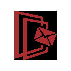 MailGates On-Premise ロゴマーク