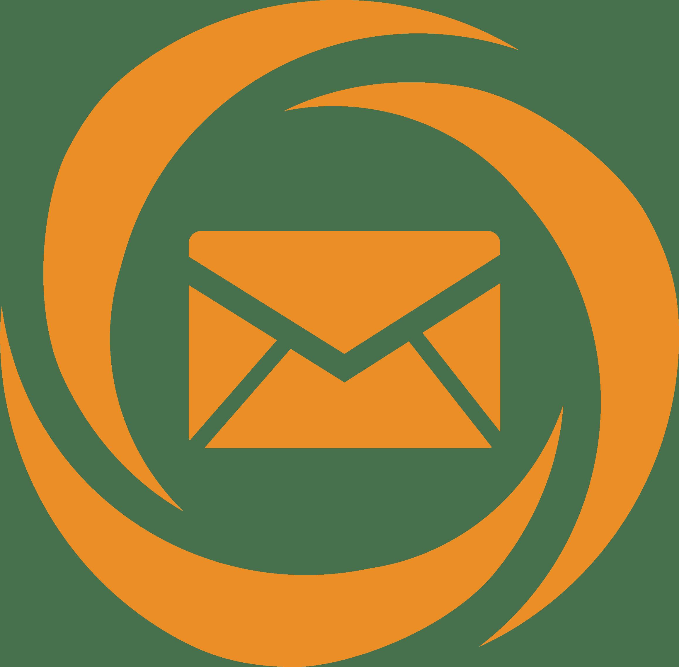 Cybermail logo