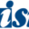 株式会社インターナショナルシステムリサーチのロゴ